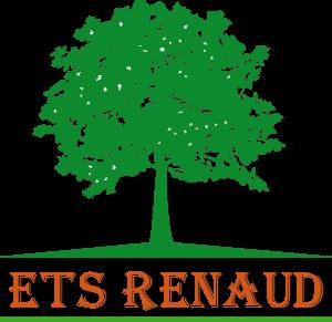 ETS RENAUD